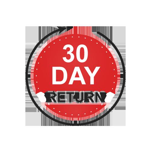 30_DAYS_1