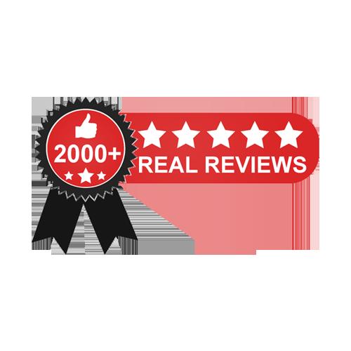 REAL_REVIEWS_2