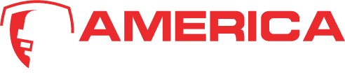 Logo America Tools